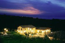 Agriturismo Teramo: Country House il Cascinale